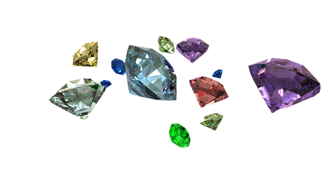 Diamantschilderijen op canvas kopen